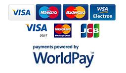 concrete payment methods