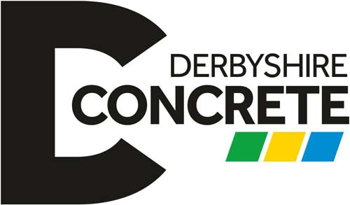 ready mix concrete Derby